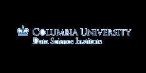 Columbia University Data Science Institute