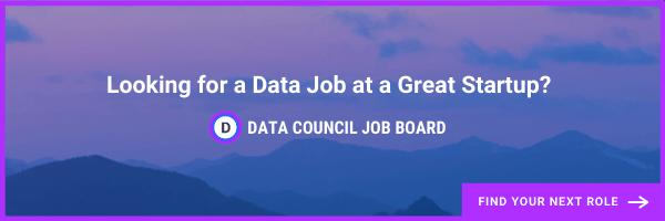 data council startup job board 2