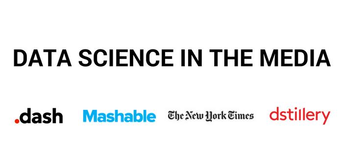 data-science-in-media.png