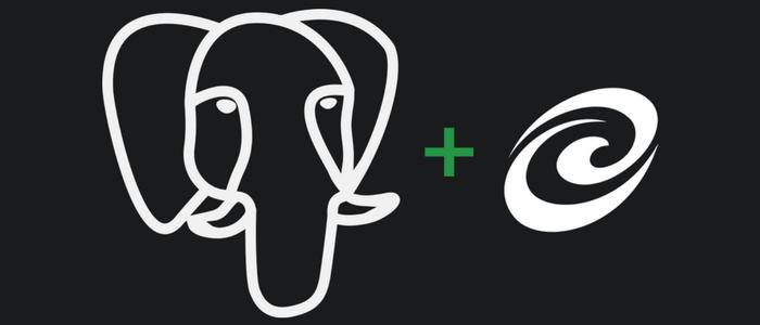 DataEngConf Startup Track Citus Data