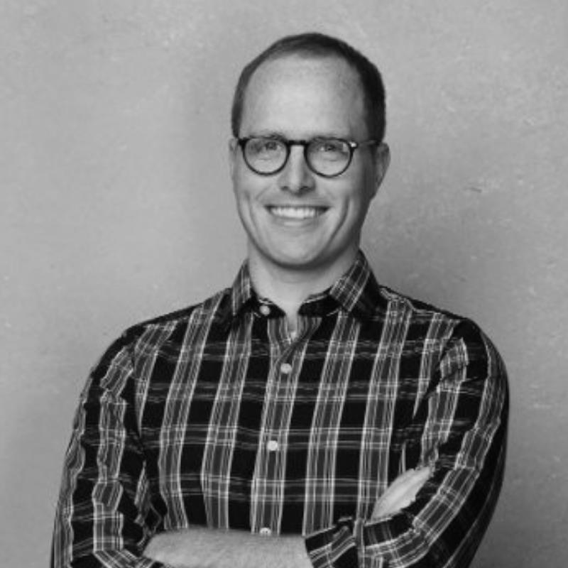 Adam Kelleher