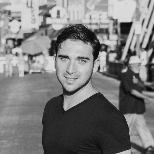 Jean-Mathieu Saponaro