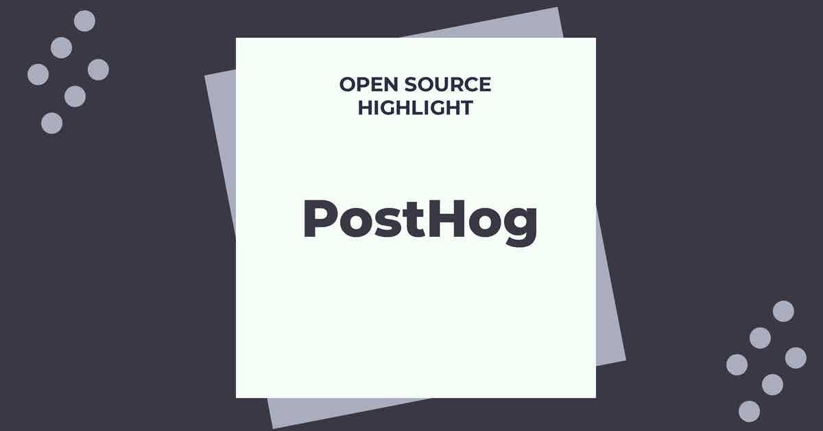 PostHog